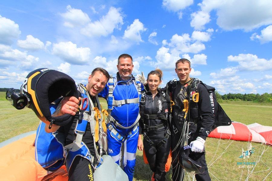 Skydive-Latvia-2017-003