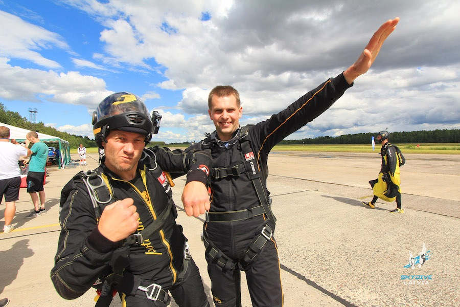 Skydive-Latvia-2017-018