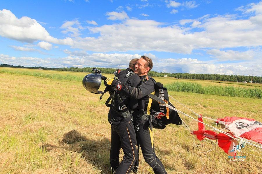 Skydive-Latvia-2017-029