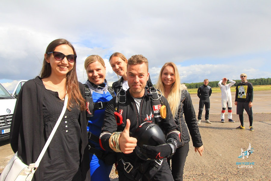 Skydive-Latvia-2017-030