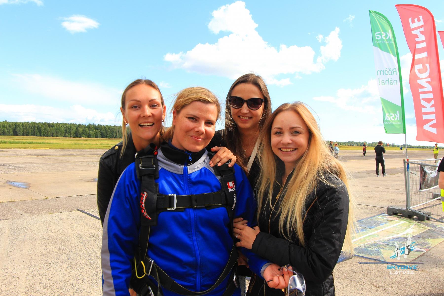 Skydive-Latvia-2017-039