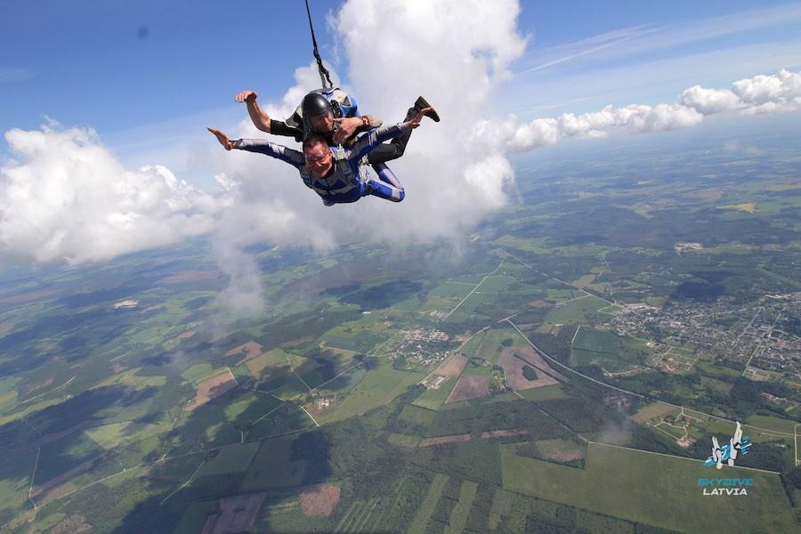 Skydive-Latvia-2017-045