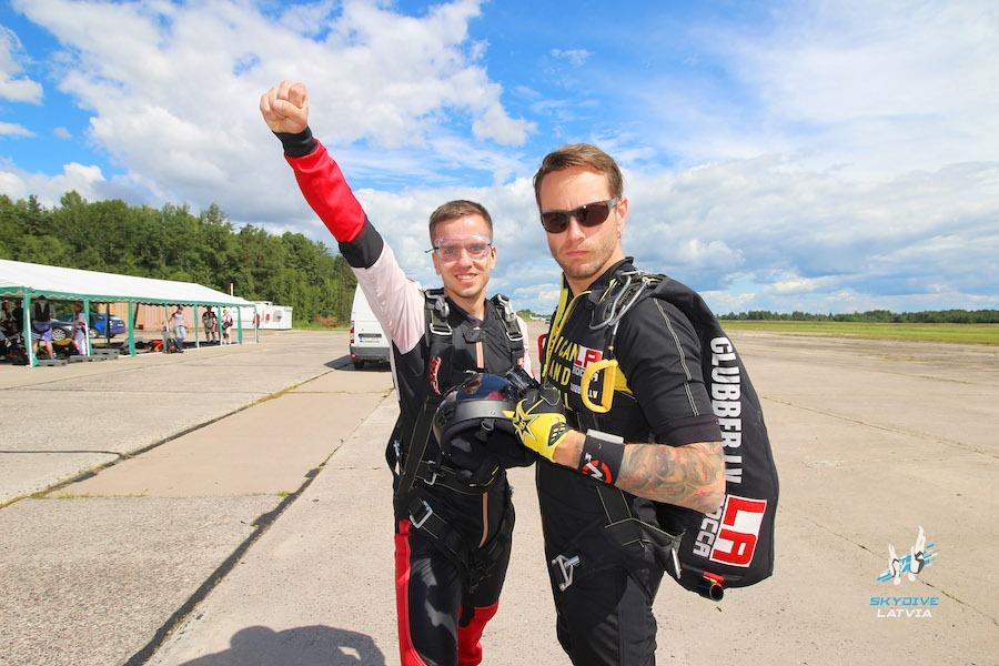 Skydive-Latvia-2017-047
