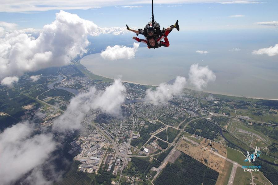 Skydive-Latvia-2017-049