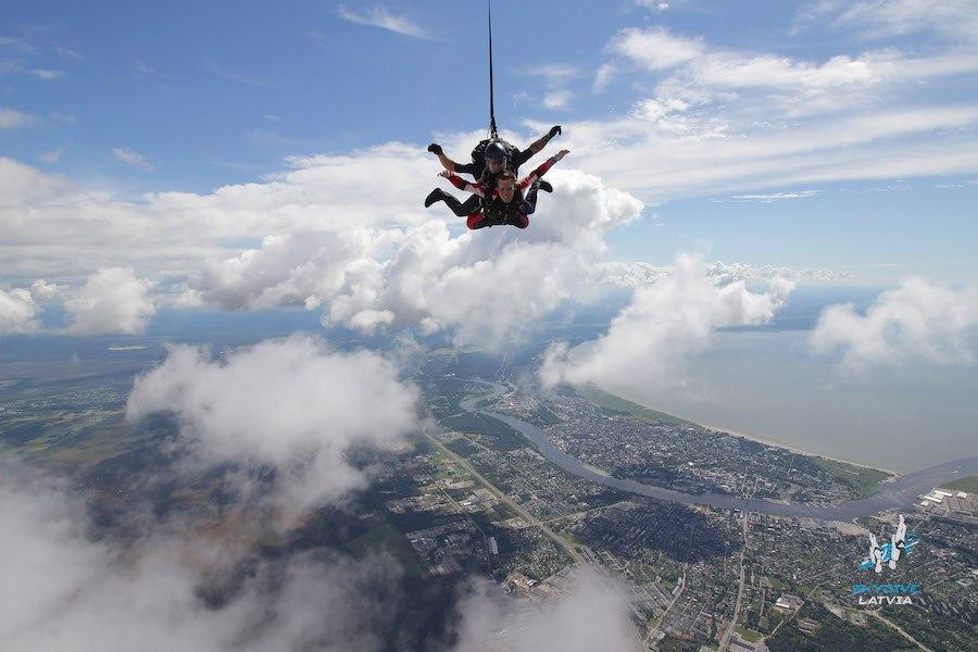 Skydive-Latvia-2017-050